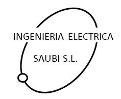 LOGO_ingeniariasaubi