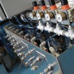 armario ensayos neumáticos_01