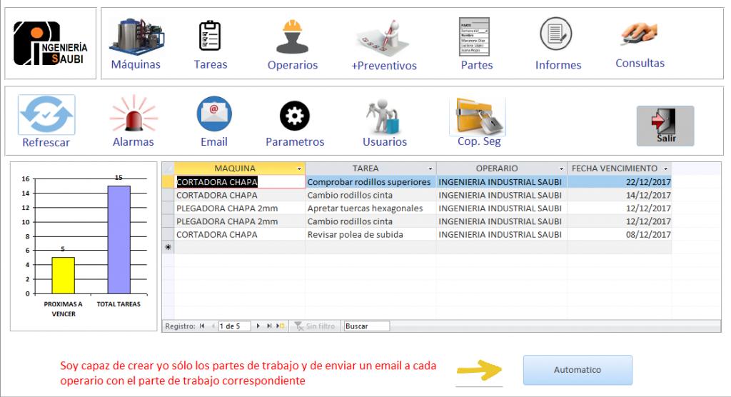 programa_mantenimiento_maquinas