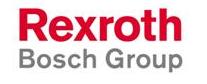 rexroth_plc