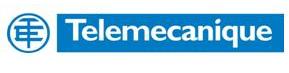 telemecanique_plc