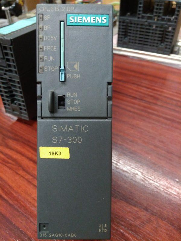 CPU315_2DP